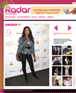 2010 September Radar Online