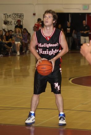 Glendora High 2011 Game Photo
