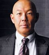 Michael Paul Chan