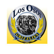 Los Osos high school logo