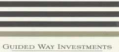 Guided Way Investments logo