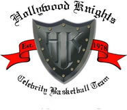 Hollywood Knights logo